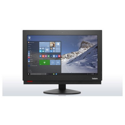 Lenovo ThinkCentre M700z All in One PC - 10EYS00800