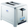 Blue House Tostapane  Makinesi Ekmek Kızartma