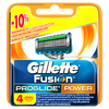 gillette-fusion-proglide-power-yedek-tiras-bicagi-4-lu