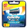 gillette-fusion-proglide-yedek-tiras-bicagi-8-li