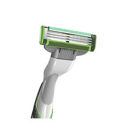 Gillette Mach3 Sensitive Yedek Tıraş Bıçağı 2'li Erkek Tıraş Bıçağı