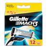 gillette-mach3-yedek-tiras-bicagi-12-li