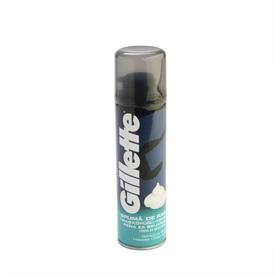 Gillette Hassas 200 ml Tıraş Köpüğü