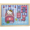 sunman-hello-kitty-ahsap-puzzle
