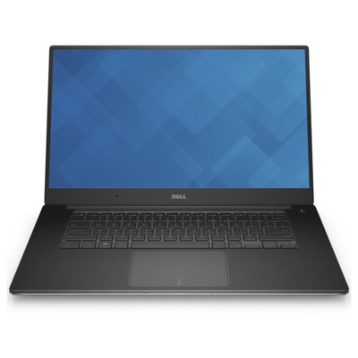 Dell XPS 15 Ultrabook (9550-S70WP82N)