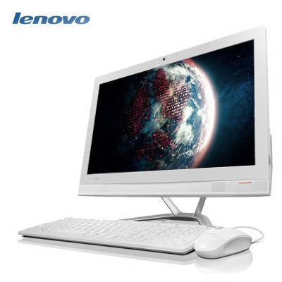 Lenovo Ideacentre 300 All in One PC - F0BX00EHTX