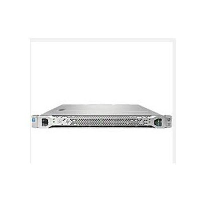 HP K8n31a Dl360 Gen9 E5-2603v3 2x8gb 2x300gb Sunucu