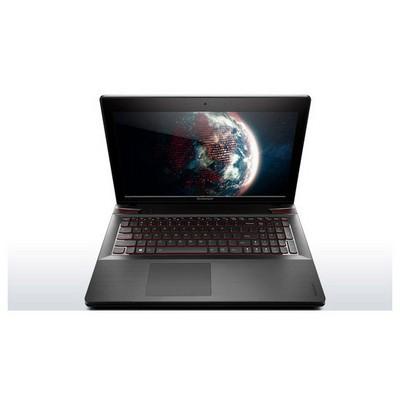 Lenovo Ideapad Y510p Laptop - 59-407130