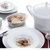 kutahya-porselen-mitterteich-adler-83-parca-yemek-takimi