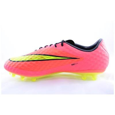 Nike 599843-690 Hypervenom Phantom Fg Erkek Krampon 599843-690