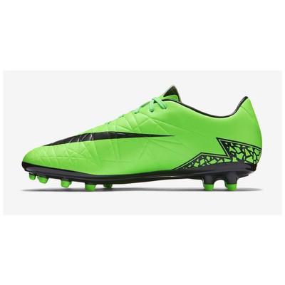 Nike 749896-307 Hypervenom Phelon II Fg Erkek Krampon 749896-307