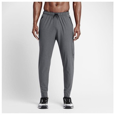 Nike 36882 695456-021 Tech Woven Pant Eşofman Altı 695456-021