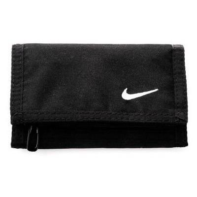 Nike 52966 Nıa08-068 Basic Wallet Cüzdan Nıa08-068