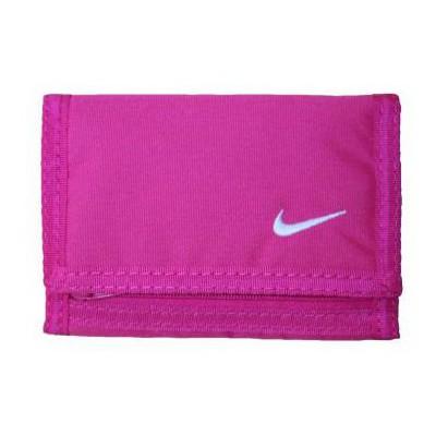 Nike 52968 Nia08-618 Basic Wallet Cüzdan Nıa08-618