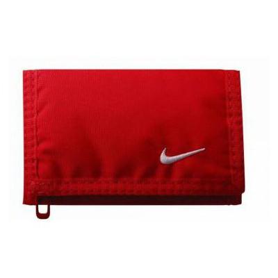 Nike 52969 Nia08-696 Basic Wallet One Cüzdan Nıa08-696