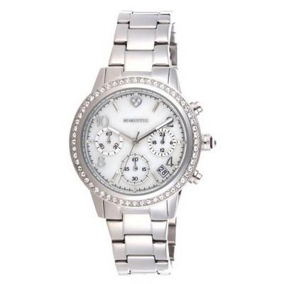 Momentus Tc150s-09ss Kadın Kol Saati