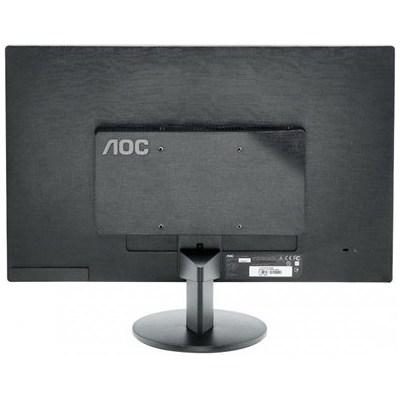 "AOC E2470SWH 23.6"" 1ms Full HD Monitör"