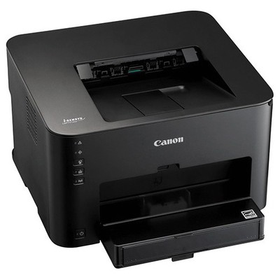 Canon i-Sensys LBP151dw Mono Lazer Yazıcı
