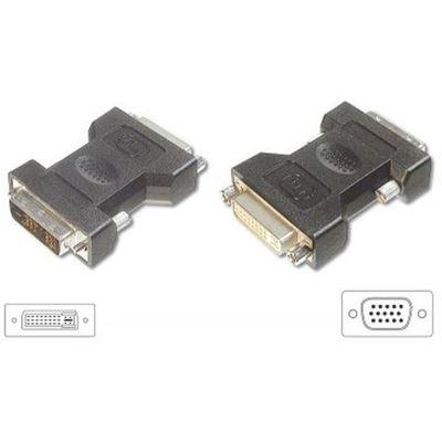 Digitus Ab-543 Dvı - Vga Dönüştücü Adaptör VGA Kablolar