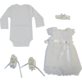 pugi-baby-1001-kiz-bebek-mevlut-takimi-krem-0-3-ay-56-62-cm