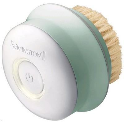 Remington BB1000 E51 Reval Body Brush Vücut ve Cilt Bakımı