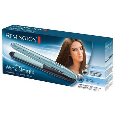 Remington S7300 Wet2Straight Saç Düzleştirici