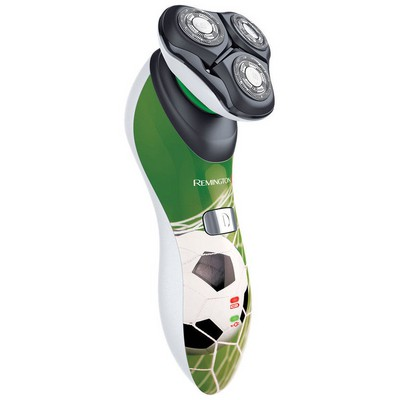 remington-xr1340f-e51-hyperflex-footballer-tras-makinesi