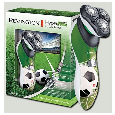 Remington XR1340F HyperFlex Futbol Tıraş Makinesi
