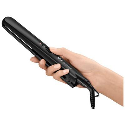 Braun ST300 Satin Hair 3 Style&Go Saç Düzleştirici