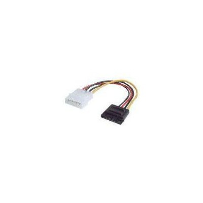 digitus-ak-sata-pc-015