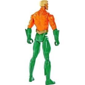 Batman Aquaman Figür Oyuncak 30 Cm Figür Oyuncaklar