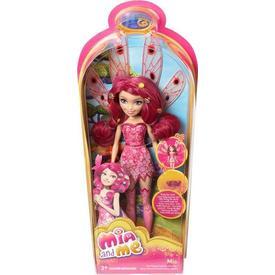 Mia & Me Mia And Me Mia Figür Oyuncak Kız Çocuk Oyuncakları