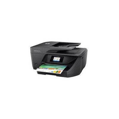 HP J7K33A OfficeJet Pro 6960 All-in-One Yazıcı
