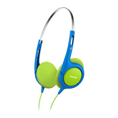 philips-shk1030-00