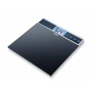 Beurer GS 39 Glass Scale Stereo Baskül
