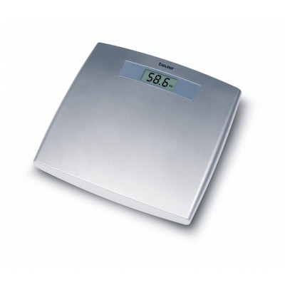 Beurer PS 07 Digital Scale Baskül