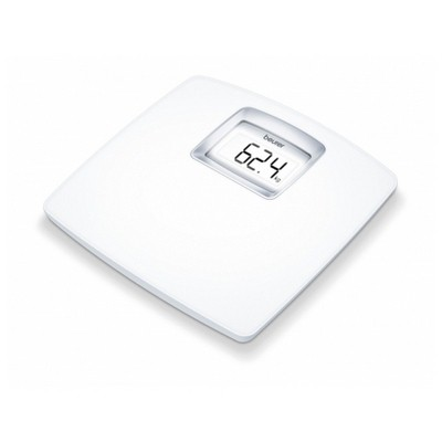 Beurer PS 25 Digital Scale Baskül