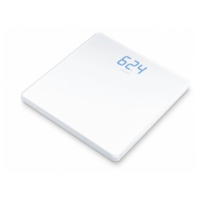 Beurer PS 40 Digital Scale Baskül