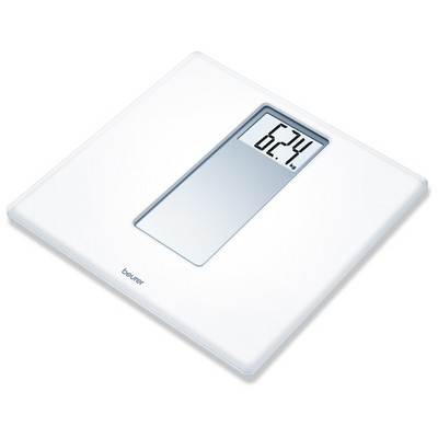 Beurer PS 160 Digital Scale Baskül