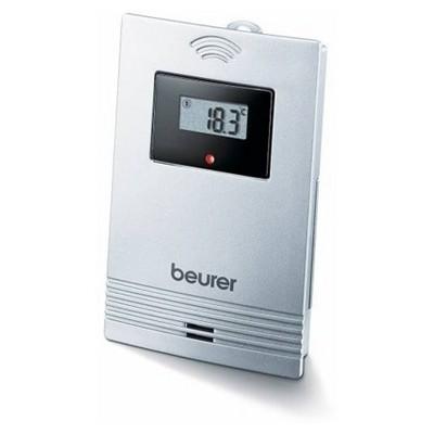Beurer HM 21 Hm 21 Sıcaklık Sensörü Havalandırma Cihazı