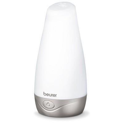 Beurer LA 30 Aroma Difusser Havalandırma Cihazı