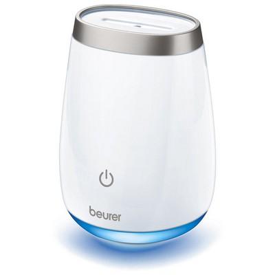 Beurer LA 50 Aroma Difusser Havalandırma Cihazı