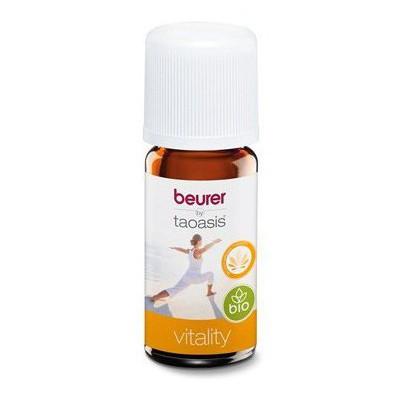 Beurer LA 30/50 Vitaly Aroma Yağı Hava Nemlendirici