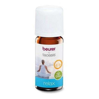 Beurer LA 30/50 Aroma Yağı Relax Havalandırma Cihazı