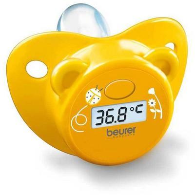 Beurer JBY 20 Termometre Bebek Besleme