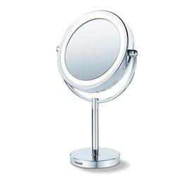 Beurer BS 69 Işıklı Makyaj sı Ayna