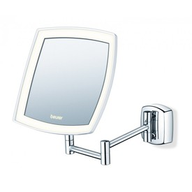 Beurer BS 89 Lighted Cosmetic mirror Ayna