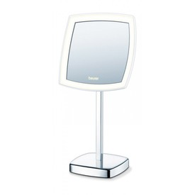 Beurer BS 99 Lighted Cosmetic mirror Ayna