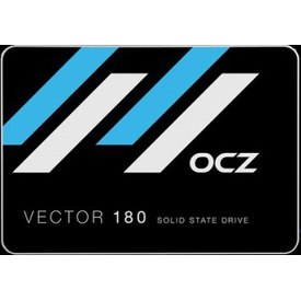 ocz-vector-180-240gb-sata3-2-5-ssd-read-550mb-s-write-530mb-s-bracket