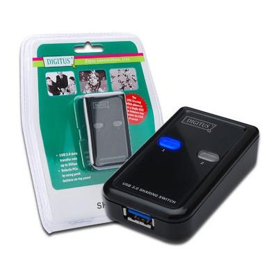 Assmann DA-73300 USB Aksesuarı
